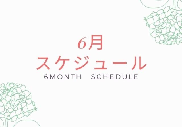 shigaseitai-Schedule21.6 (2)
