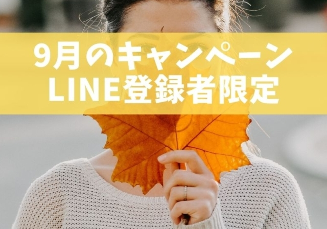 shigaseitai-linecp9