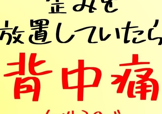 shigaseitai-senak30 (2)