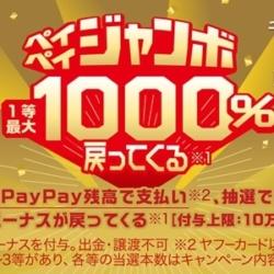 8月はPayPay支払いがお得-滋賀県の整体院ストレッチ×整体HOPE