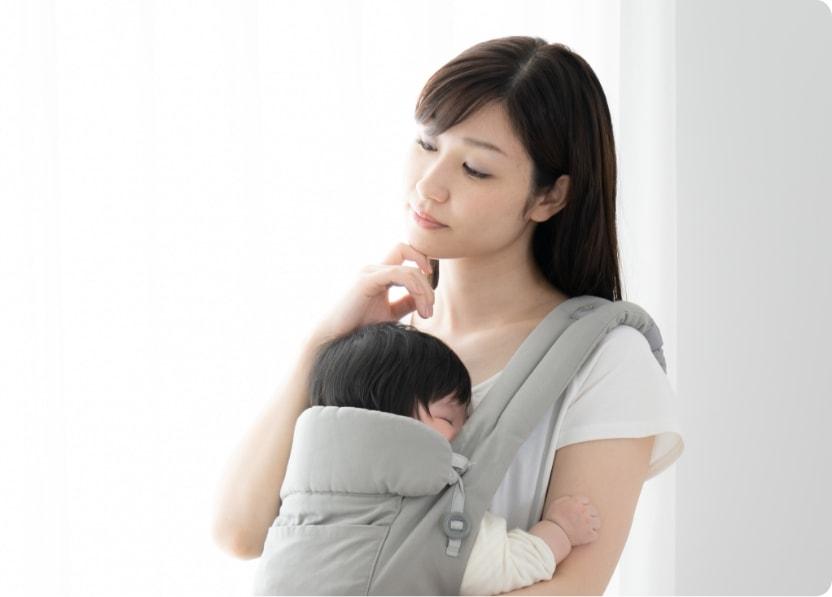 ストレッチ×整体HOPEで産後の身体のお悩み改善