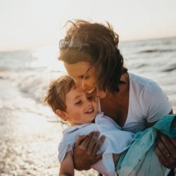 産後のママさん骨盤矯正キャンペーンの追加